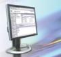 LANDesk Management Platform