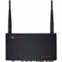 Avocent Wireless AV Extenders