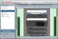Data Center Infrastructure Management