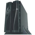Tower/Rackmount Network UPS
