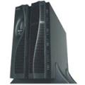 Tower/Rackmount Network UPS