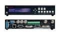 Avocent VSM2000 Multi-function Video Scaler