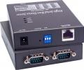 Serial IP Extender