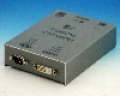 IHSE RGB/DVI Converter