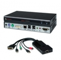 ECMS2000U Digital Workstation Extender