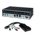 ECMS2000U Digital Workstation Extender