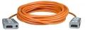 DVI-D Fiber Cable / HDMI Fiber Cable / Long DVI-D Copper Cable