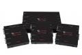 Avocent EMS2000 Series AV + Serial RS232 Extenders