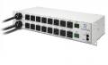Fail-Safe PTXL/PTXM-HF16