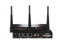 Avocent MPX 1550 HD Multipoint Extender