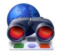InterMapper RemoteAccess