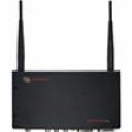 Avocent EWMS1000 Wireless Media Streamer