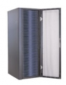 SR Series - Advanced Data Centre Enclosures