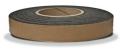 AisleLok Acrycell Sealing Tape 10108
