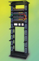 CR Series - Cable Management Solutions