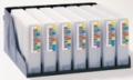 EDP DLT 7-PAC (3947-00)