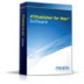 PTPublisher Network Edition (NE)