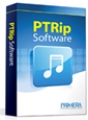 PTRip Software