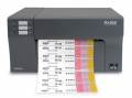 RX900 Color RFID Label Printer