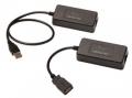 USB 1-1 Rover 1850 Single port Cat 5e 85 meter extender