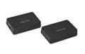 USB 1-1 Rover 2850