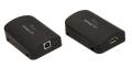 USB 2 Ranger 2211
