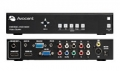 Avocent VSS1000H HDMI Video Scaler