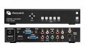 Avocent VSS1000H HDMI Video Scaler