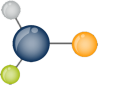 LANDesk Universal Connector