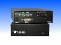 DDXi Series - VGA & DVI