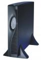 Liebert GXT2 On-line UPS (700-3000VA)