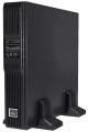 Liebert GXT3 On-line UPS (700-3000VA)