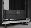 Liebert PSI-XR Line-interactive UPS with extended battery time