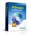 PTProtect DVD Anti-Rip Copy Protection