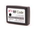Wire-free environment sensors