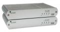 EL5100 DVI + USB 2.0