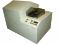 NSA Approved Hard Drive Pulse Degausser (SDD Master)