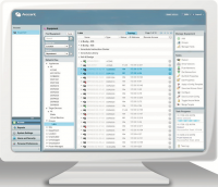 DSView 3 3 is the most effective way to centrally access and manage any data center device